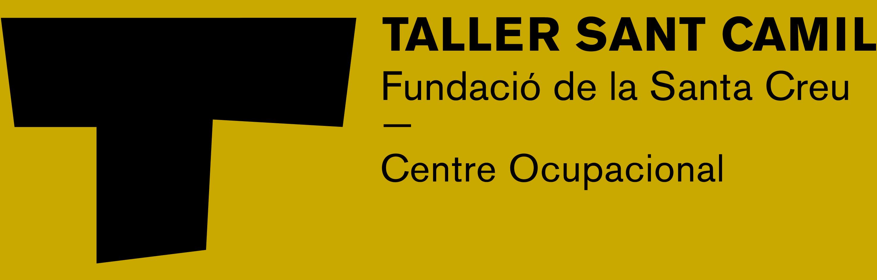 Centre Ocupacional Taller Sant Camil